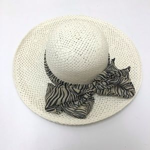 Jacobson Hat Company